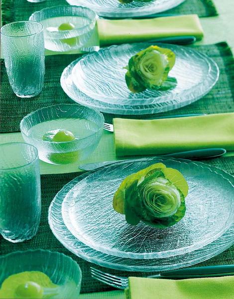 veggies-and-herbs-creative-tablescape-ideas1-5