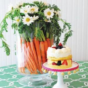 veggies-and-herbs-creative-tablescape-ideas2-2