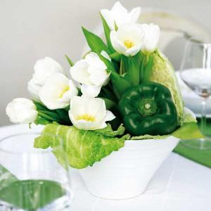 veggies-and-herbs-creative-tablescape-ideas3-1