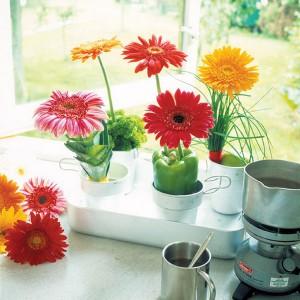 veggies-and-herbs-creative-tablescape-ideas3-2