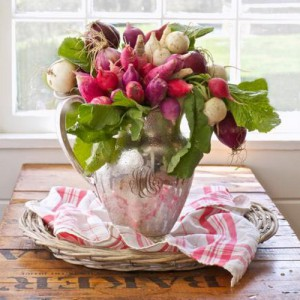veggies-and-herbs-creative-tablescape-ideas4-1