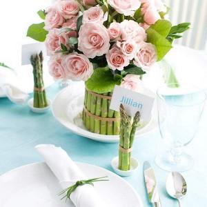 veggies-and-herbs-creative-tablescape-ideas5-1