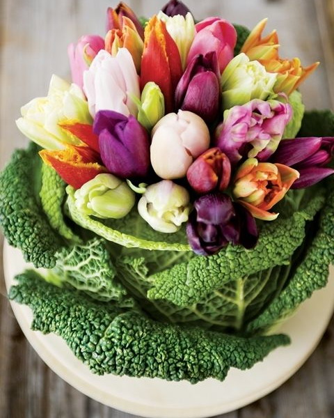 veggies-and-herbs-creative-tablescape-ideas6-1