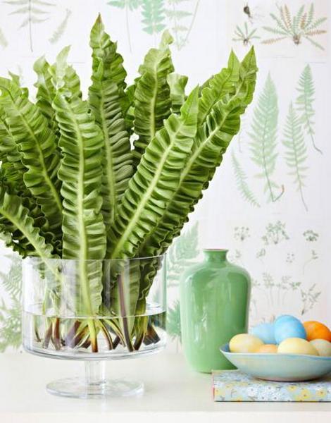 veggies-and-herbs-creative-tablescape-ideas7-2