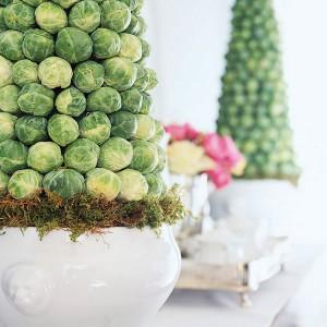 veggies-and-herbs-creative-tablescape-ideas7-3