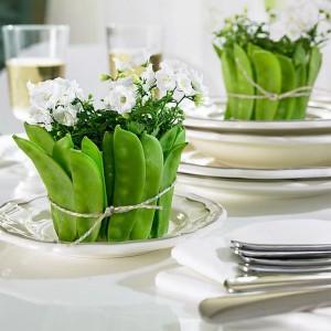 veggies-and-herbs-creative-tablescape-ideas8-1