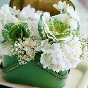 veggies-and-herbs-creative-tablescape-ideas8-2