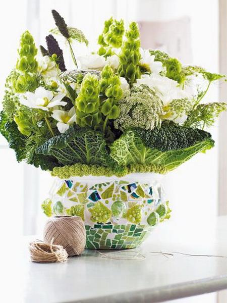 veggies-and-herbs-creative-tablescape-ideas8-3