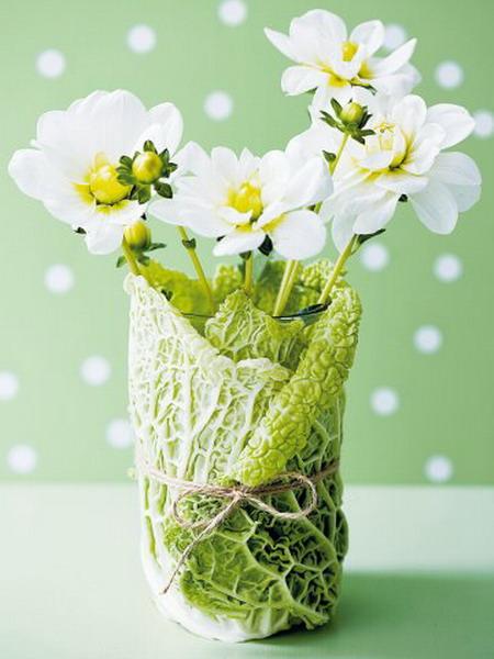veggies-and-herbs-creative-tablescape-ideas8-4