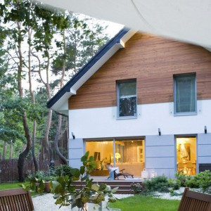 warsaw-house-in-scandinavian-style1