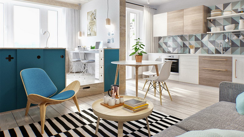 apartment-projects-n153-1-1