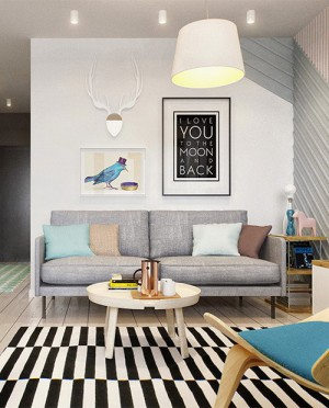 apartment-projects-n153-1-2