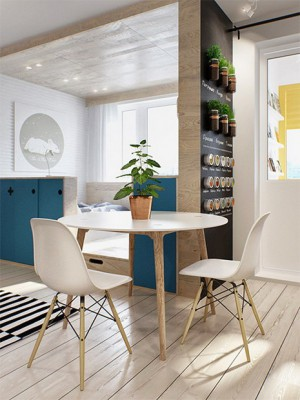 apartment-projects-n153-1-4