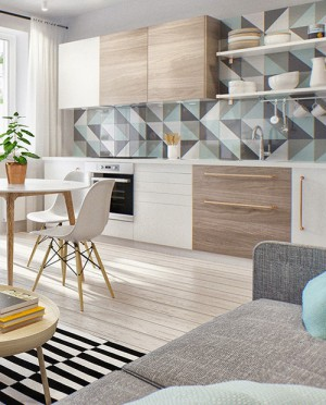 apartment-projects-n153-1-7