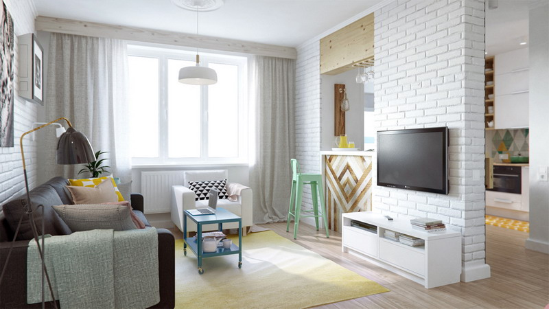 apartment-projects-n153-2-1
