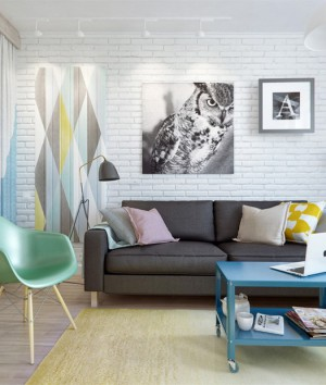 apartment-projects-n153-2-3