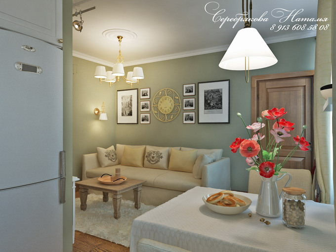 apartment-projects-n154-1