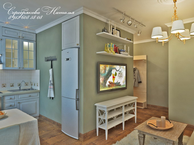 apartment-projects-n154-2