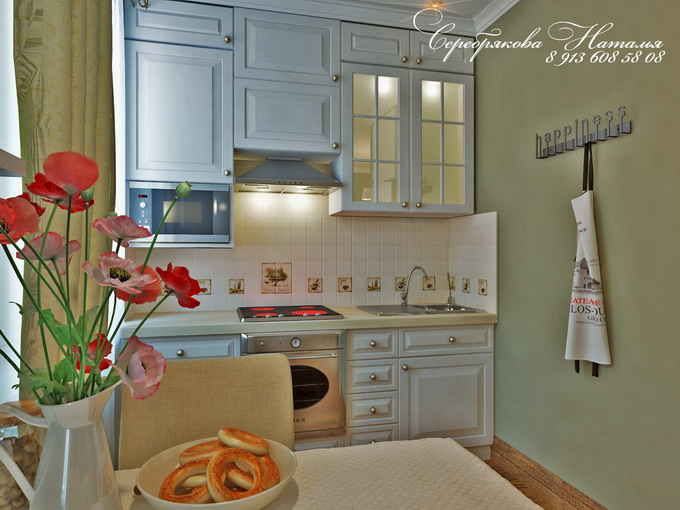 apartment-projects-n154-3
