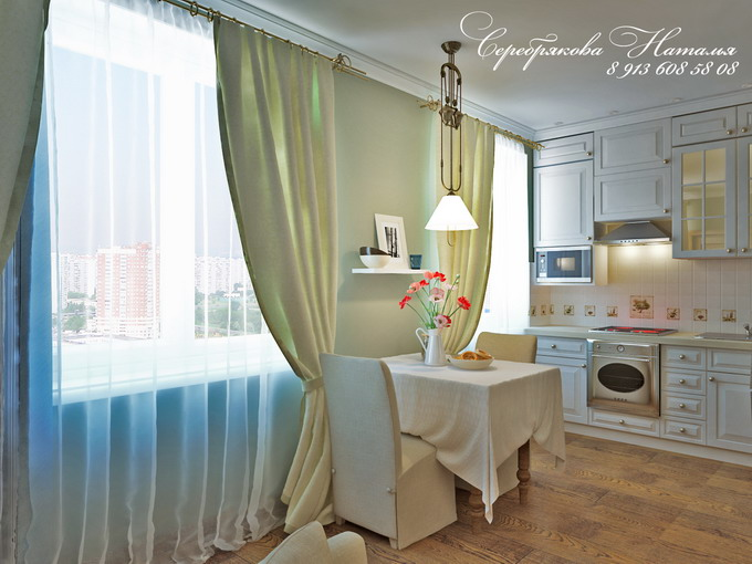 apartment-projects-n154-4