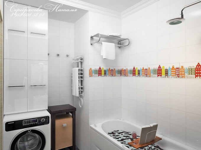 apartment-projects-n154-7