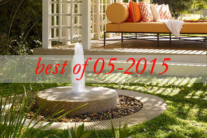 best10-how-to-choose-fountain-for-your-garden