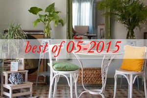 best4-garden-inspired-look-in-home