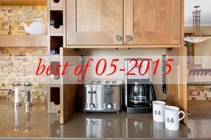 best6-small-kitchen-appliances-storage-ideas