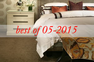 best7-bedroom-flooring-creative-choice