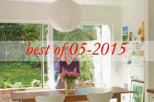 best9-round-paper-lanterns-interior-ideas