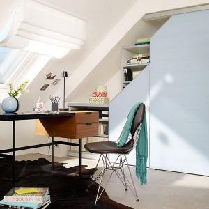 closets-under-sloped-ceilings-raumplus-ideas1-1