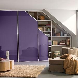 closets-under-sloped-ceilings-raumplus-ideas1-2