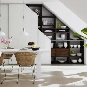 closets-under-sloped-ceilings-raumplus-ideas1-3