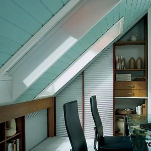 closets-under-sloped-ceilings-raumplus-ideas1-4