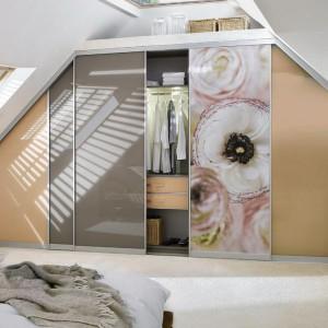 closets-under-sloped-ceilings-raumplus-ideas10-1