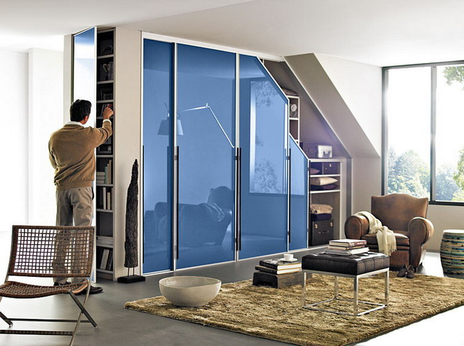 closets-under-sloped-ceilings-raumplus-ideas2