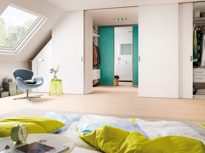 closets-under-sloped-ceilings-raumplus-ideas3