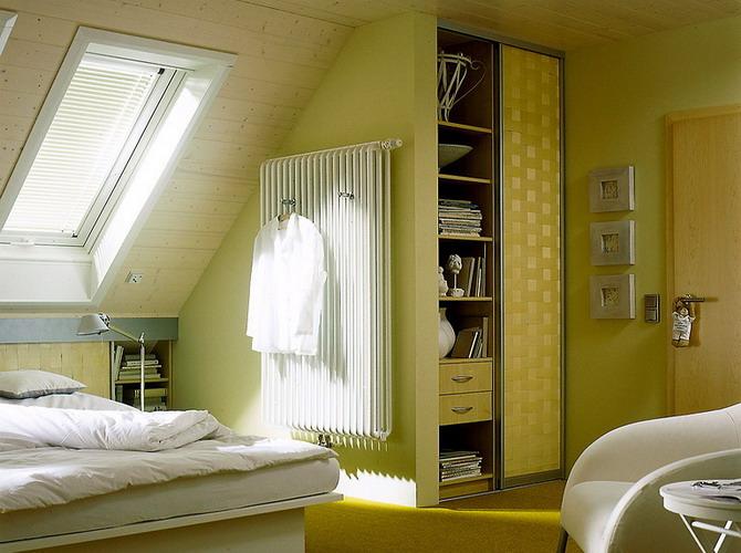 closets-under-sloped-ceilings-raumplus-ideas4