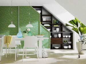 closets-under-sloped-ceilings-raumplus-ideas5-1