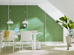 closets-under-sloped-ceilings-raumplus-ideas5-2