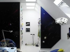 closets-under-sloped-ceilings-raumplus-ideas6-1