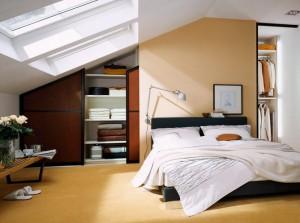 closets-under-sloped-ceilings-raumplus-ideas7-1
