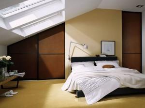 closets-under-sloped-ceilings-raumplus-ideas7-2
