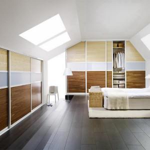 closets-under-sloped-ceilings-raumplus-ideas8-1