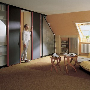 closets-under-sloped-ceilings-raumplus-ideas8-2