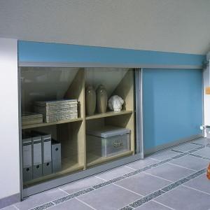 closets-under-sloped-ceilings-raumplus-ideas9-2