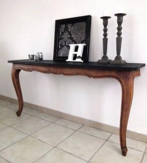 diy-half-table-console4-1