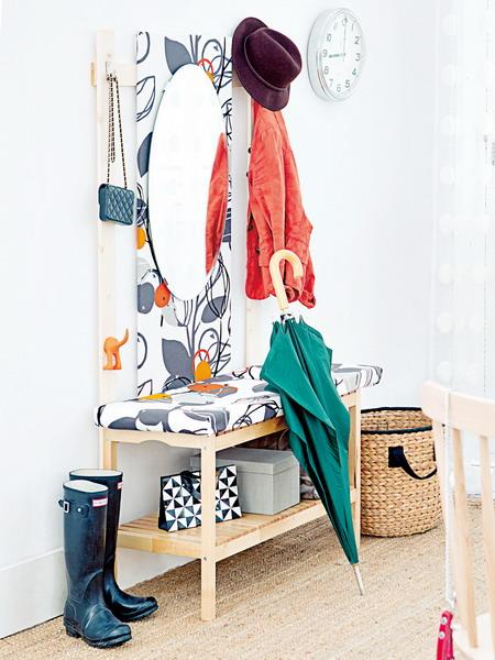 diy-hangers-made-of-ikea-furniture1