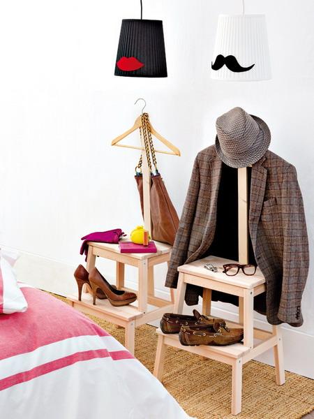 diy-hangers-made-of-ikea-furniture2