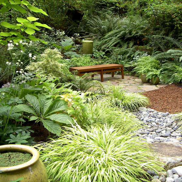 garden-to-ideal-relax-best-design-ideas
